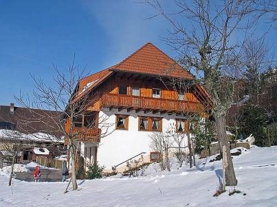 Ferienhof Bühler