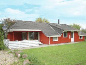 Ferienhaus Humble, Haus-Nr: 95131