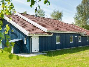 Ferienhaus Nordborg, Haus-Nr: 74767