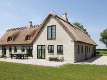Ferienhaus Idestrup, Haus-Nr: 42330