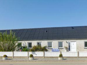 Ferienhaus Lemvig, Haus-Nr: 63145