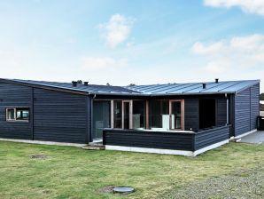 Ferienhaus Rømø, Haus-Nr: 55535