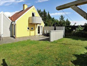 Ferienhaus Blåvand, Haus-Nr: 67236