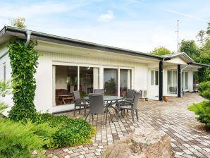 Ferienhaus Ebeltoft, Haus-Nr: 39778