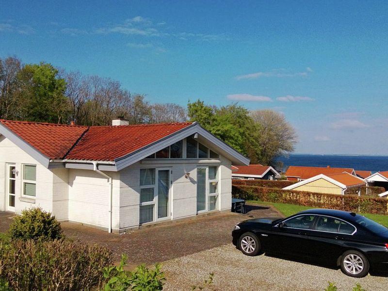 Ferienhaus Sjølund, Haus-Nr: 71370