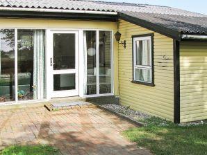 Ferienhaus Thisted, Haus-Nr: 74572