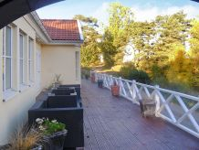 Ferienhaus Ljungbyhed / Ljungbyhed, Haus-Nr: 62776