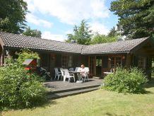 Ferienhaus Væggerløse, Haus-Nr: 39519