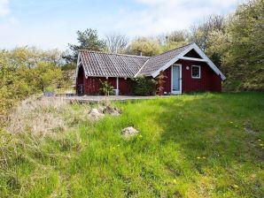 Ferienhaus Fårevejle, Haus-Nr: 67059