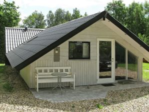 Ferienhaus Roslev, Haus-Nr: 61450