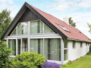 Ferienhaus Køge, Haus-Nr: 54243