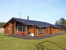Ferienhaus Fjerritslev, Haus-Nr: 70235