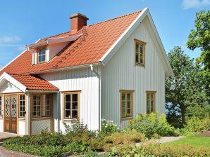 Ferienhaus Bredaryd / Kulltorp, Haus-Nr: 98881