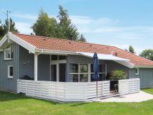 Ferienhaus Sydals, Haus-Nr: 34985