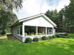 Ferienhaus Hurup, Haus-Nr: 95141