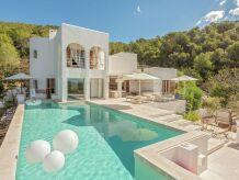 Villa Casa B