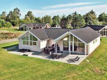 Ferienhaus Tisvildeleje, Haus-Nr: 38837