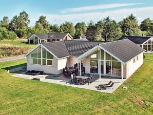 Ferienhaus Tisvilde, Haus-Nr: 38837