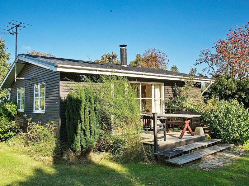 Ferienhaus Sydals, Haus-Nr: 26355