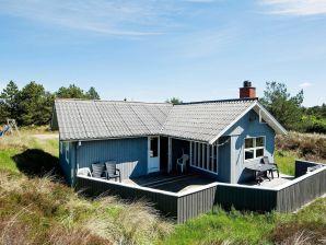 Ferienhaus Blåvand, Haus-Nr: 51679