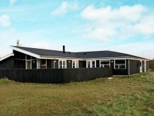 Ferienhaus Vejers Strand, Haus-Nr: 42576