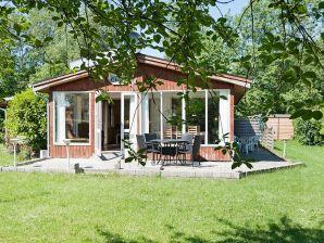 Ferienhaus Ebeltoft, Haus-Nr: 67842