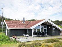 Ferienhaus Sjællands Odde, Haus-Nr: 46163