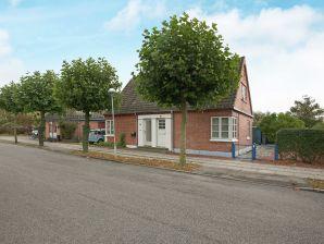 Ferienhaus Rødby, Haus-Nr: 57336