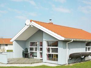 Ferienhaus Otterndorf, Haus-Nr: 26741