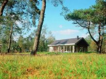 Ferienhaus Landal Rabbit Hill 4C