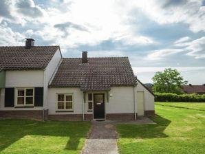 Ferienhaus Landal Hoog Vaals 6C