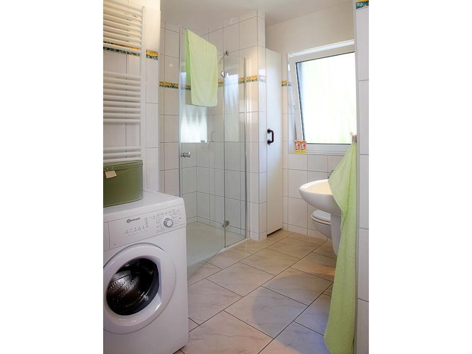 ferienhaus meereswelle an den rehwiesen ostseebad karlshagen frau birgit schumacher. Black Bedroom Furniture Sets. Home Design Ideas