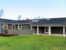 Ferienhaus Væggerløse, Haus-Nr: 97181