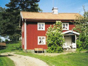 Ferienhaus 34009
