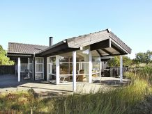 Ferienhaus Aalbæk, Haus-Nr: 93178