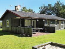 Ferienhaus Løkken, Haus-Nr: 71724