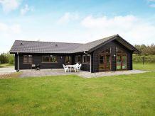 Ferienhaus Løkken, Haus-Nr: 98729