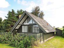 Ferienhaus Fåborg Sogn, Haus-Nr: 74604