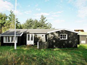 Ferienhaus Skagen, Haus-Nr: 76425