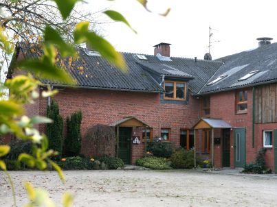 Ferienhof Letsch