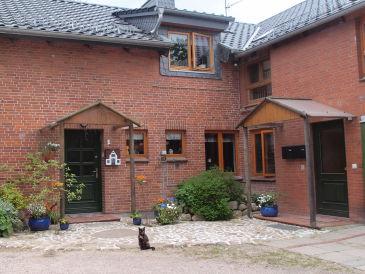 Bauernhof Ferienhof Letsch