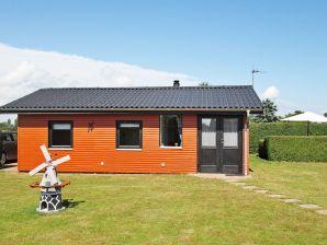 Ferienhaus Karrebæksminde, Haus-Nr: 69509