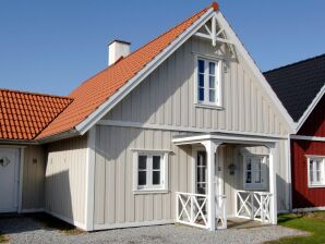 Ferienhaus Blåvand, Haus-Nr: 30691