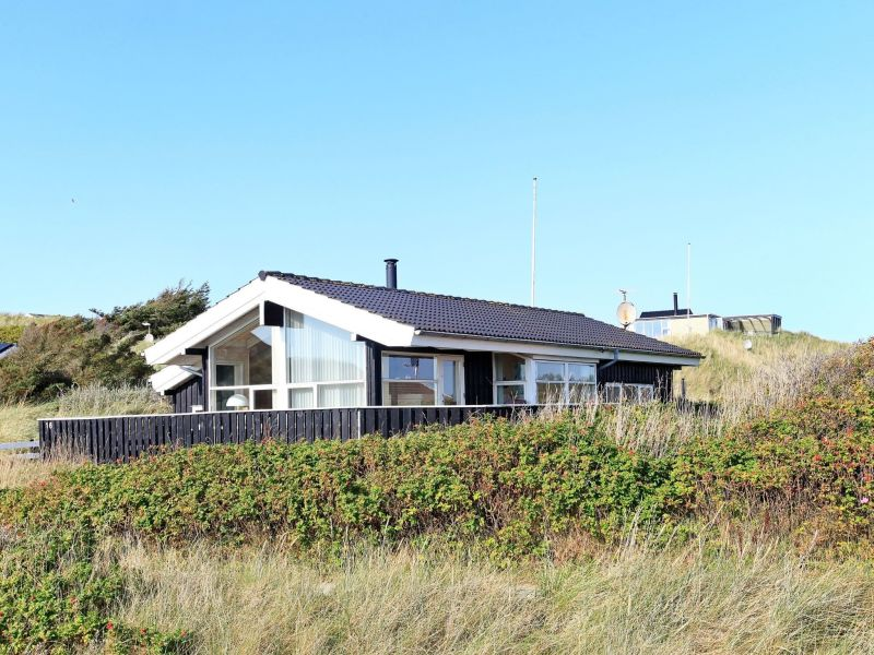 Ferienhaus Løkken, Haus-Nr: 71706