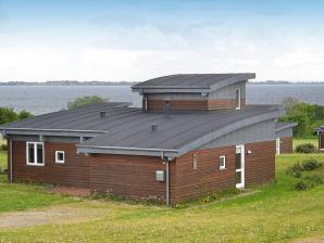 Ferienhaus Faaborg, Haus-Nr: 38908
