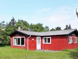Ferienhaus Blåvand, Haus-Nr: 50904