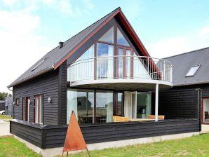 Ferienhaus Rømø, Haus-Nr: 76329