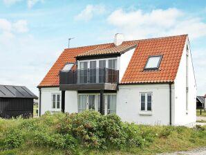 Ferienhaus Løkken, Haus-Nr: 36003