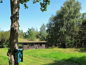 Ferienhaus Læsø, Haus-Nr: 79174