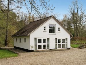 Ferienhaus Aabenraa, Haus-Nr: 70116